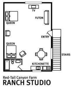 floorplan_studio
